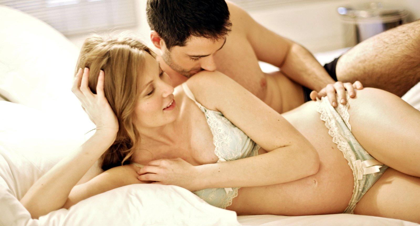 Секс с грудом 22 фотография
