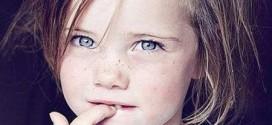Детская ложь — причины и профилактика