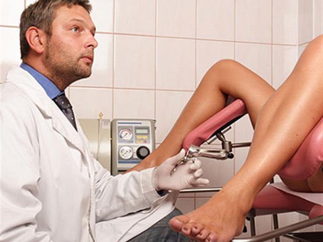 когда нужно идти к гинекологу
