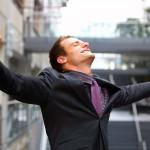 Помощь в построении успешной жизни