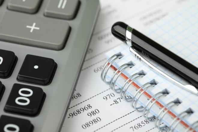 Ведение бухгалтерии на аутсорсе
