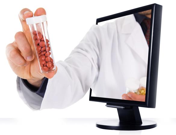 самостоятельное лечение венерологических заболеваний у мужчин
