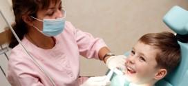 Стоматологическое оборудование для клиники