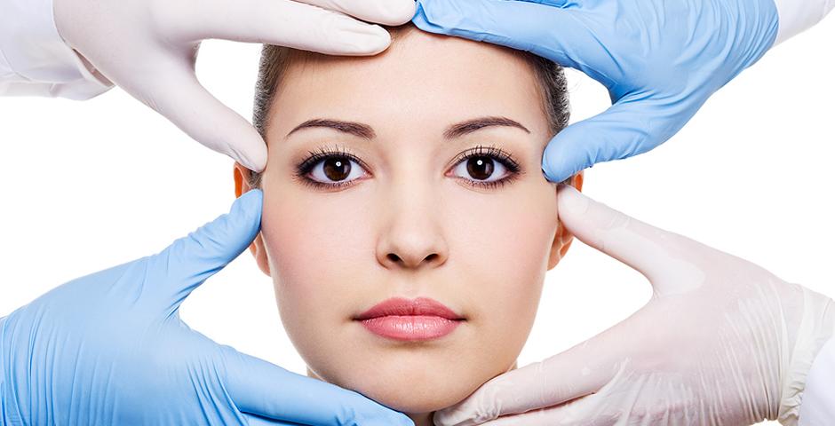 Эстетика тела – пластическая хирургия