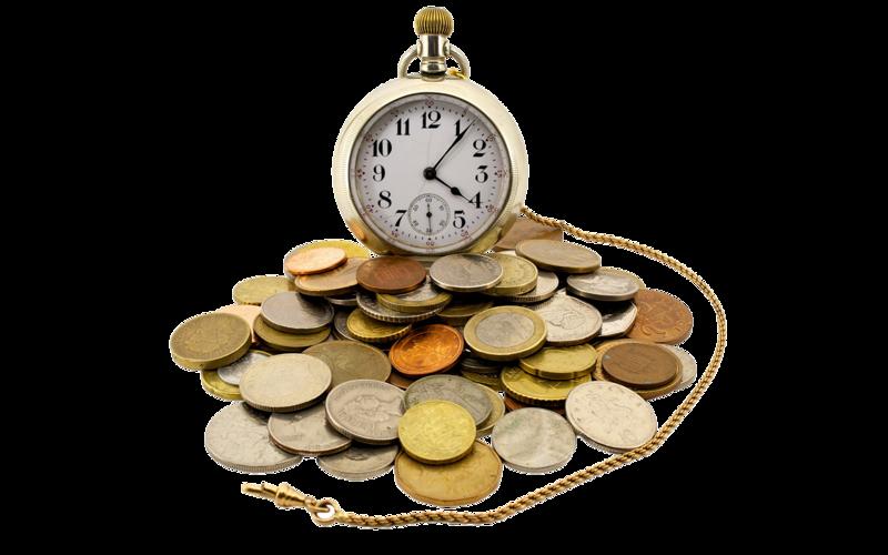Почасовая оплата офиса