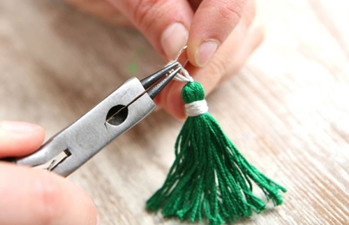 как-сделать-украшения-своими-руками