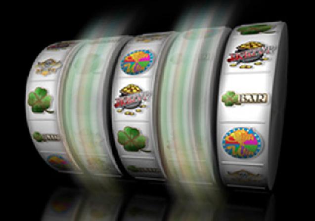 3d игровые автоматы онлайн скачать игровые автоматы на андроид 4