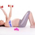 Что-нужно-знать-о-нагрузка-во-время-беременности