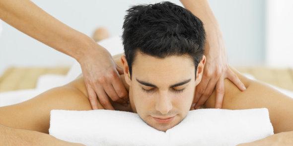 masag-mughine-eroticheskiy