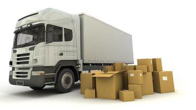 Доставка-грузов-из-Китая