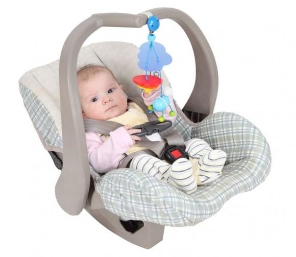 автолюлька-или-автокресло-для-новорождённого