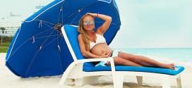 Почему все хотят рожать в Майами?