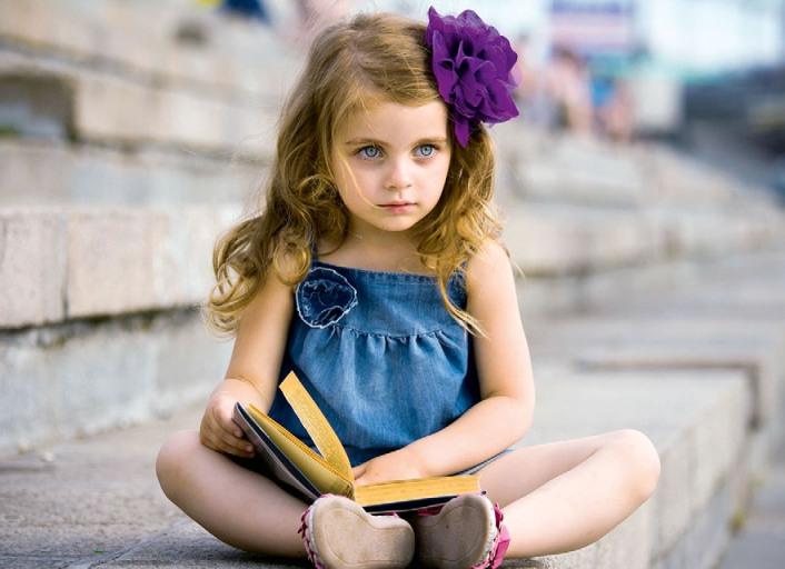 Как-приучить-ребёнка-к-поэзии