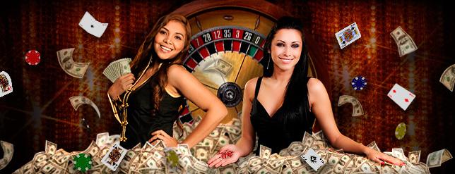 выигрывать-в-казино