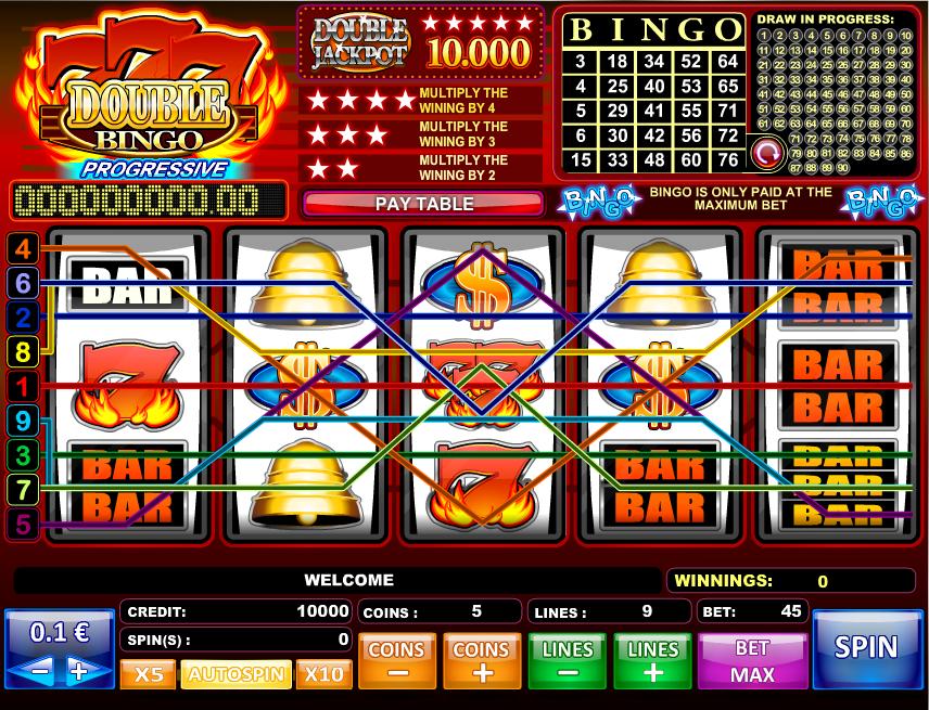 777-slots-double-bingo-s