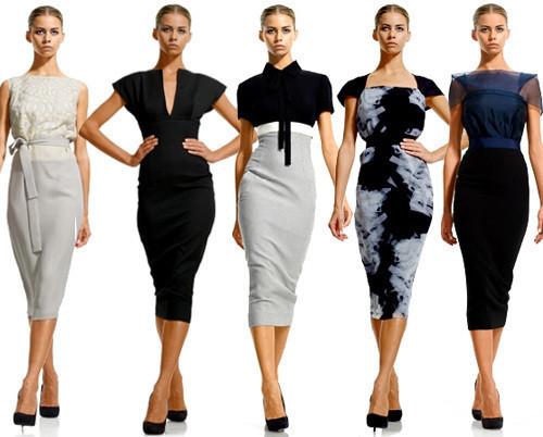 в-дизайнерской-одежде