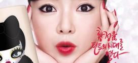 Как выбрать натуральную косметику в магазине онлайн?