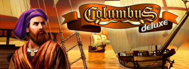 Igrovoyj-avtomat-Columbus-Deluxe