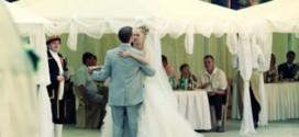 ТОП-5 нужных товаров для свадьбы