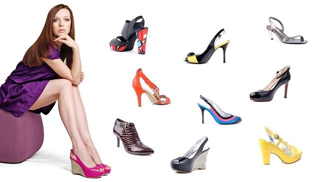kak-pravilno-vybrat-obuv