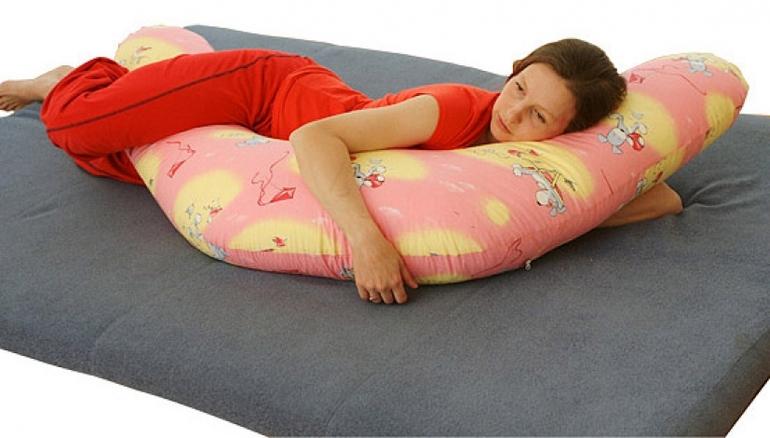 подушка-для-беременных
