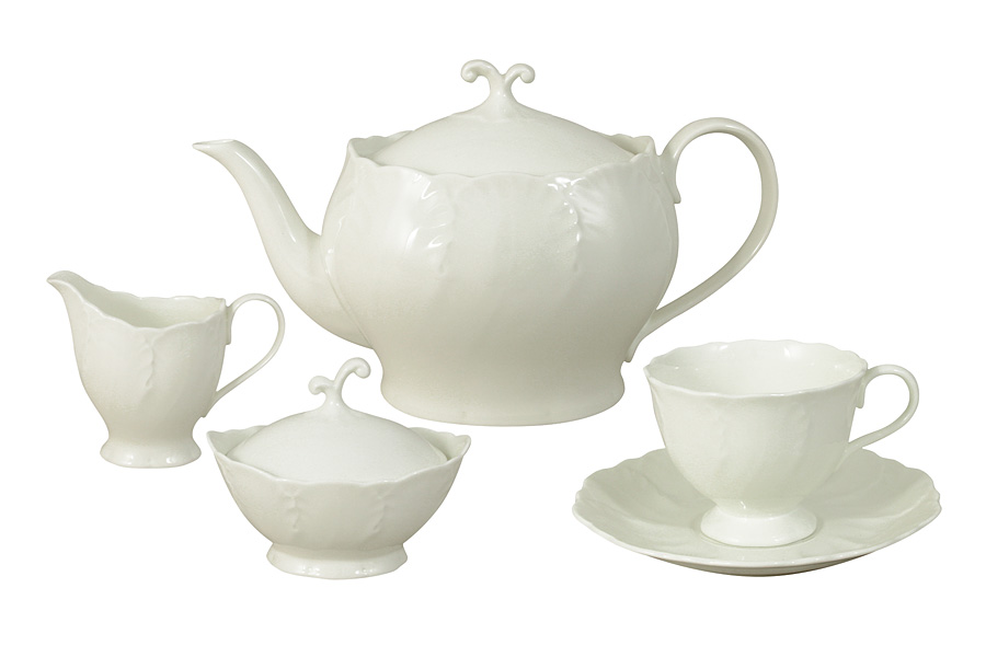 чайный-сервиз