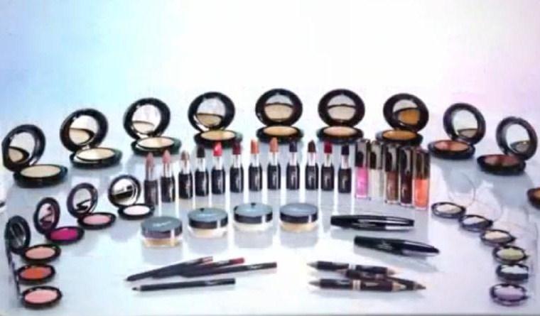 Sonya-Forever-Cosmetics