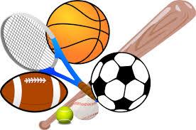 Где посмотреть спорт отзывы