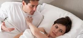 Как сохранить любовь в отношениях?