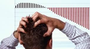 Возможные ошибки в торговле бинарными опционами