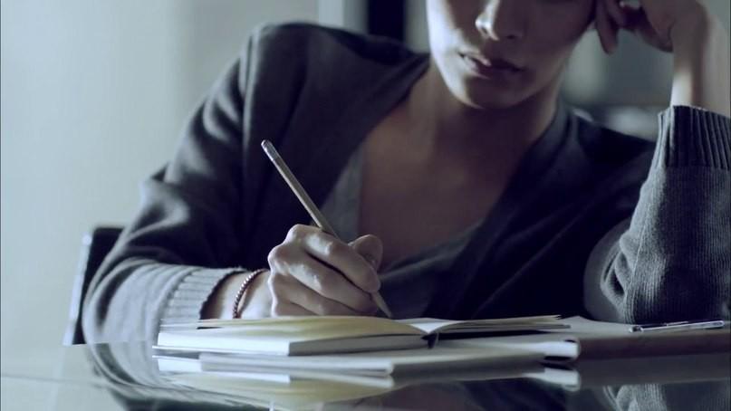 Как написать собственную книгу