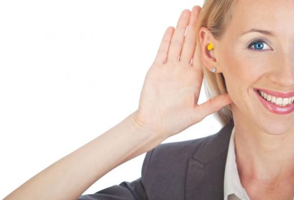 слуховой_аппарат_как_выбрать