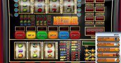 Самые необычные игровые автоматы онлайн