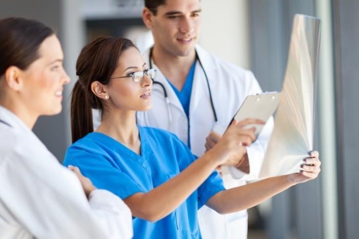 Методы лечения варикоцеле