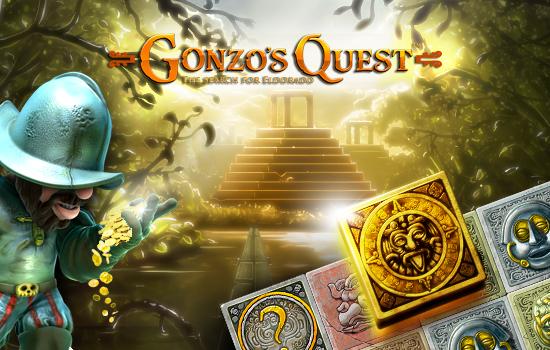 Gonzos-Quest (1)