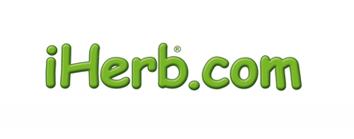 Iherb - купоны