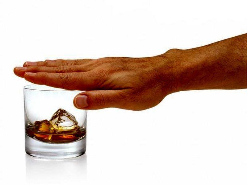 Кодирование алкоголизма владивосток тема влияние алкоголизма на репродуктивную функцию женщины