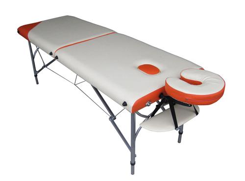 Выбираем массажный стол