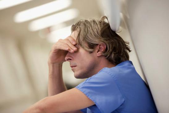 Что такое гонорея и ее главные симптомы