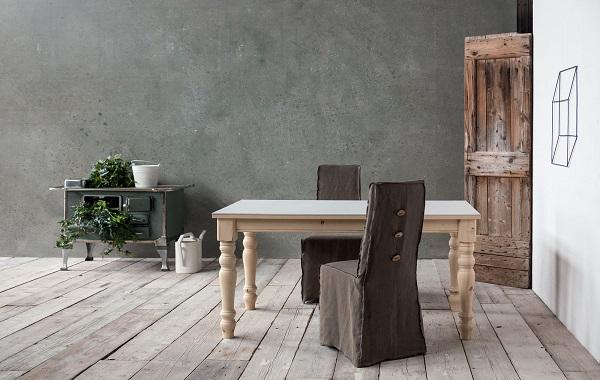 Итальянская мебель – залог надежности
