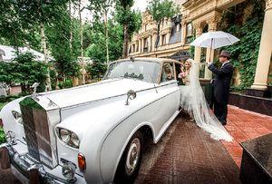 Прокат-аренда-ретро-автомобиля-на-свадьбу