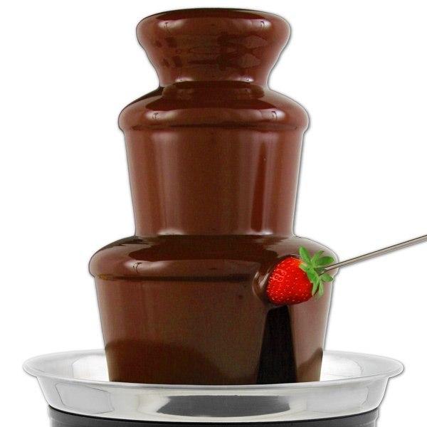 шоколад 2