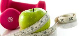Какой комплекс витаминов употребить перед спортивной тренировкой?