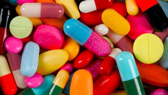 tabletki-dlya-vyzova-kriticheskih-dney