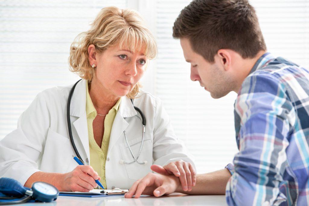 alkogolizm-bolezn-sovremennogo-obshhestva