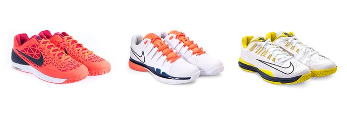 kak-podobrat-obuv-dlya-tennisa