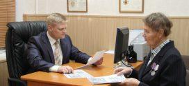 Когда может потребоваться юридическая консультация?