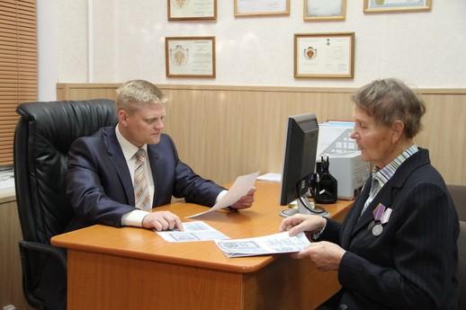 kogda-mozhet-potrebovatsya-yuridicheskaya-konsultaciya