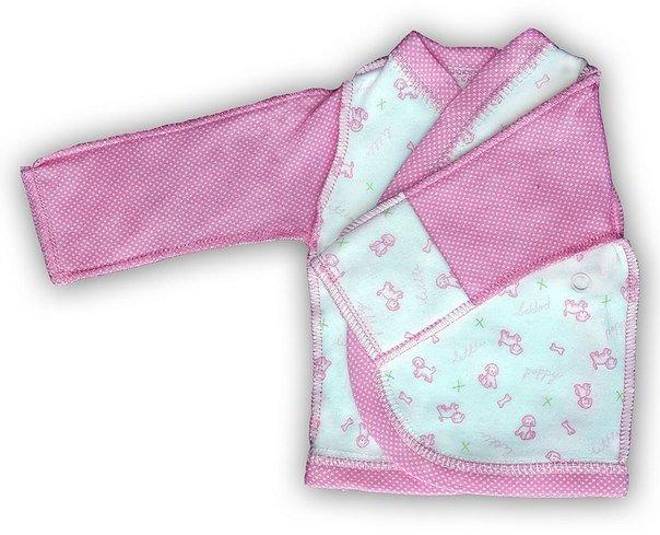 Одежда для маловесных детей