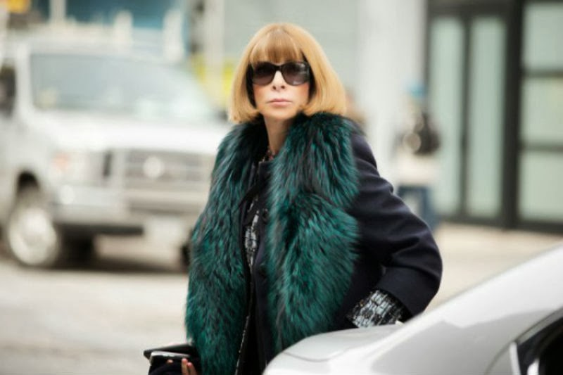 anna-wintour-in-winter-coat